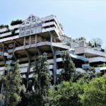 Open House València