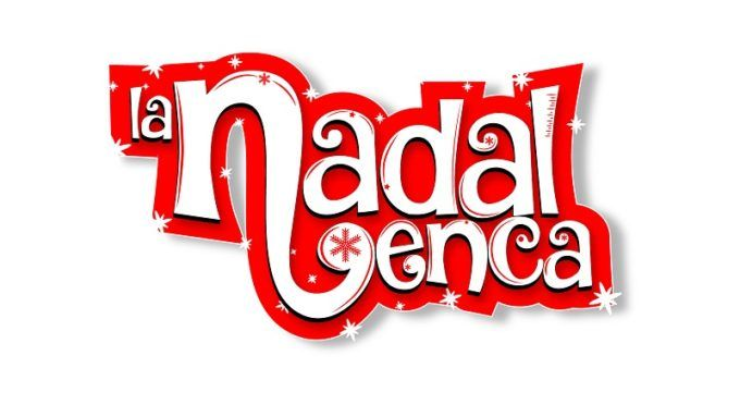 Logo finalpeque
