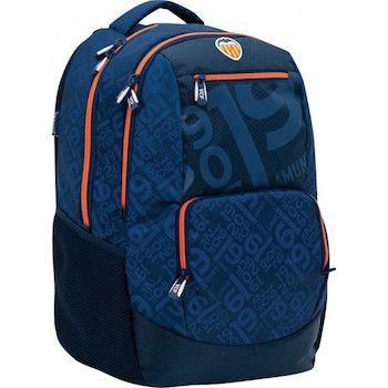 Comprar mochilas del Valencia CF