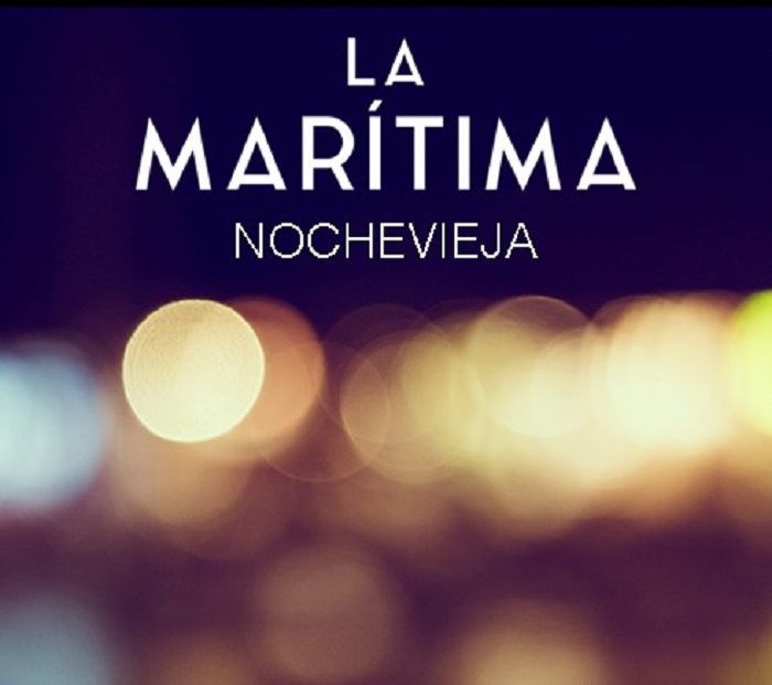 Vive la Nochevieja en Valencia, despide el año por todo lo alto valencia