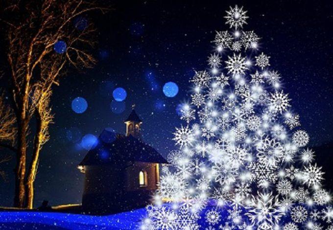 Navidad en los pueblos de Valencia