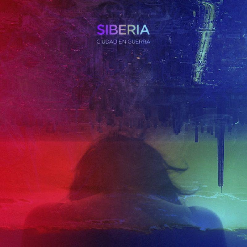 siberia ciudad en guerra