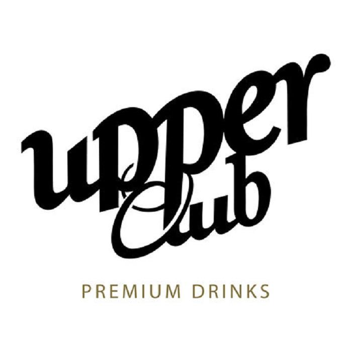 upper club
