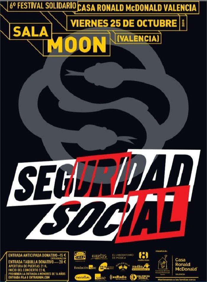 seguridad social solidario