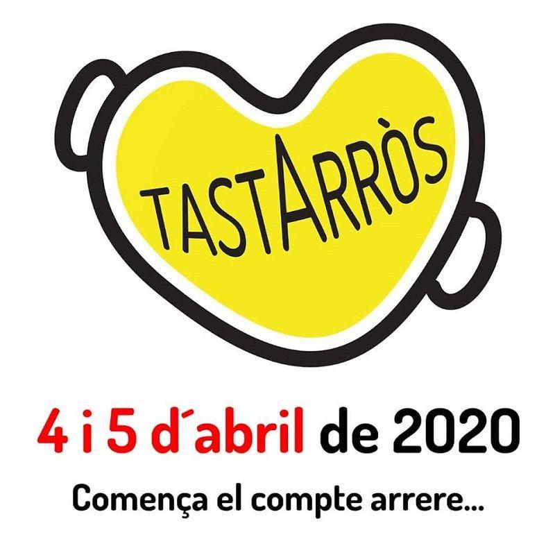 tastarros 2020