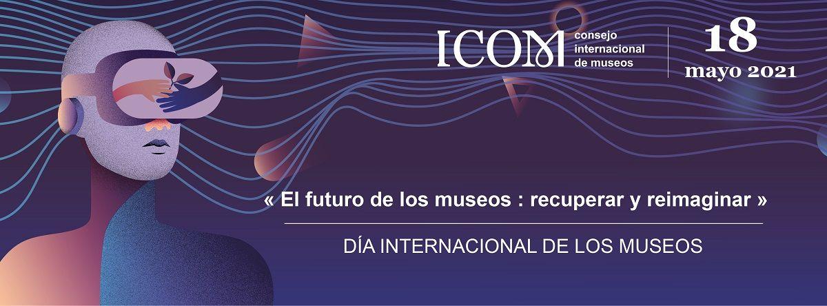 Día Internacional de los Museos en Valencia valencia
