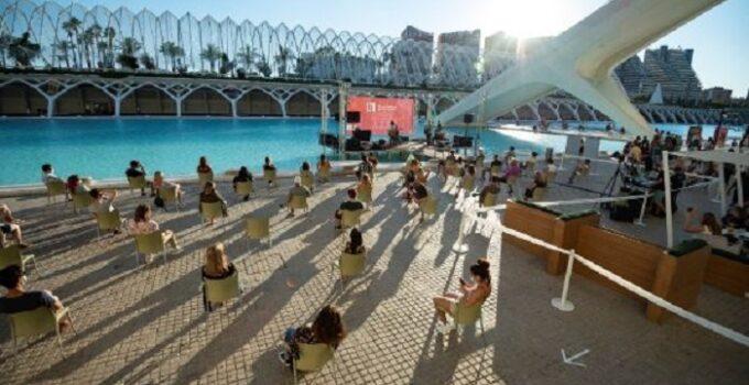 un lago de conciertos septiembre.JPG