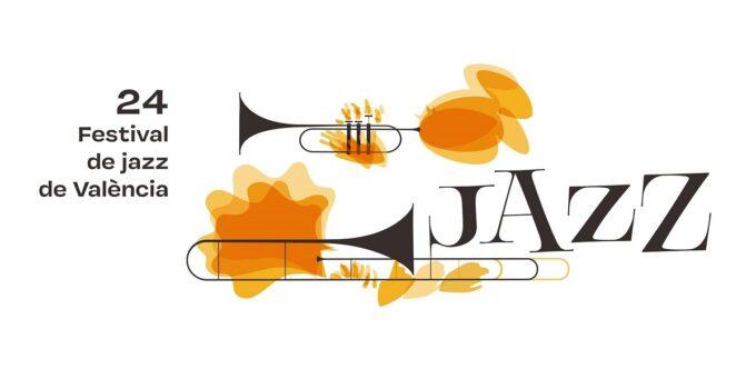 Festival de Jazz del Palau de la Música de Valencia