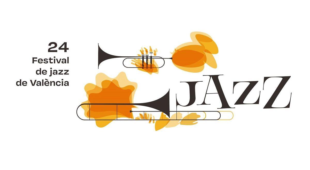Festival de Jazz del Palau de la Música de Valencia valencia