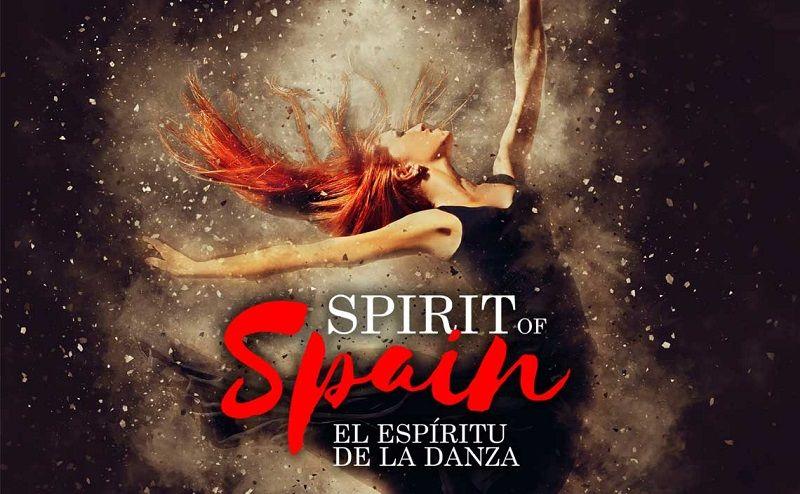 spirit spain 1140 web