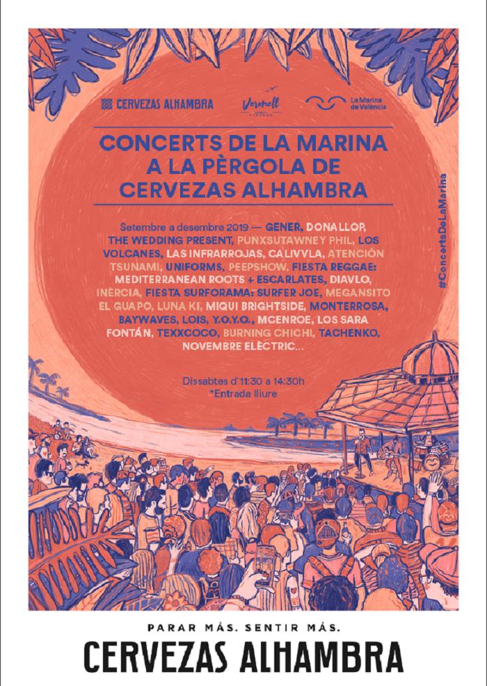 conciertos cervezas alhambra valencia 19