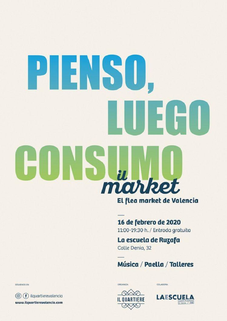 il market febrero 2020