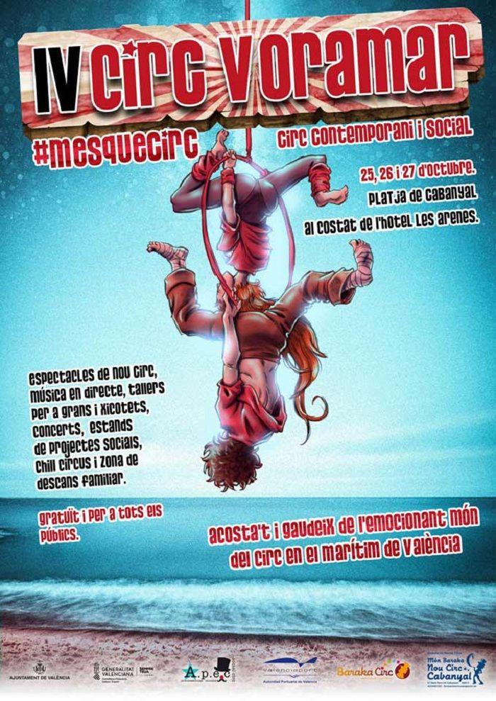 catel edicion2019 circ voramar