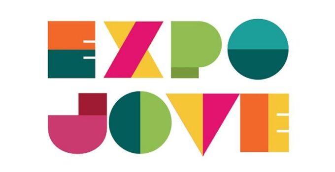 Expojove Valencia 2019