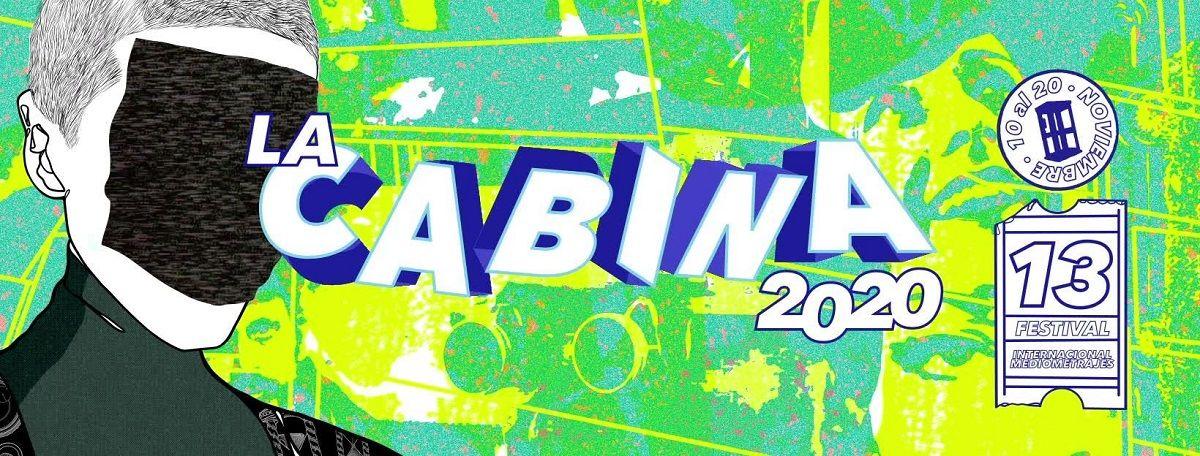 la cabina 2020