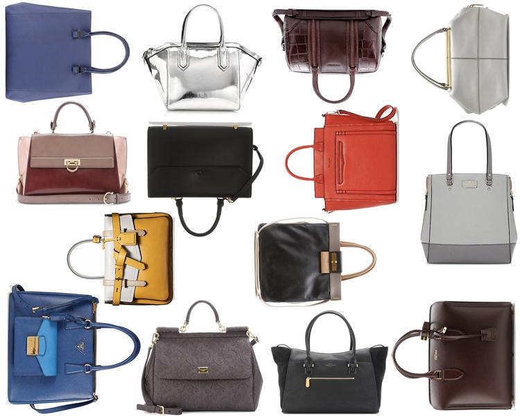 Las mejores marcas de bolsos valencia