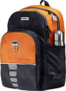 mochilas valencia cf 2019 2020