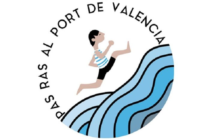pas ras al port valencia
