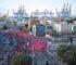 Carrera de la Mujer 2021 en Valencia