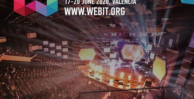 cartel webit festival valencia 20