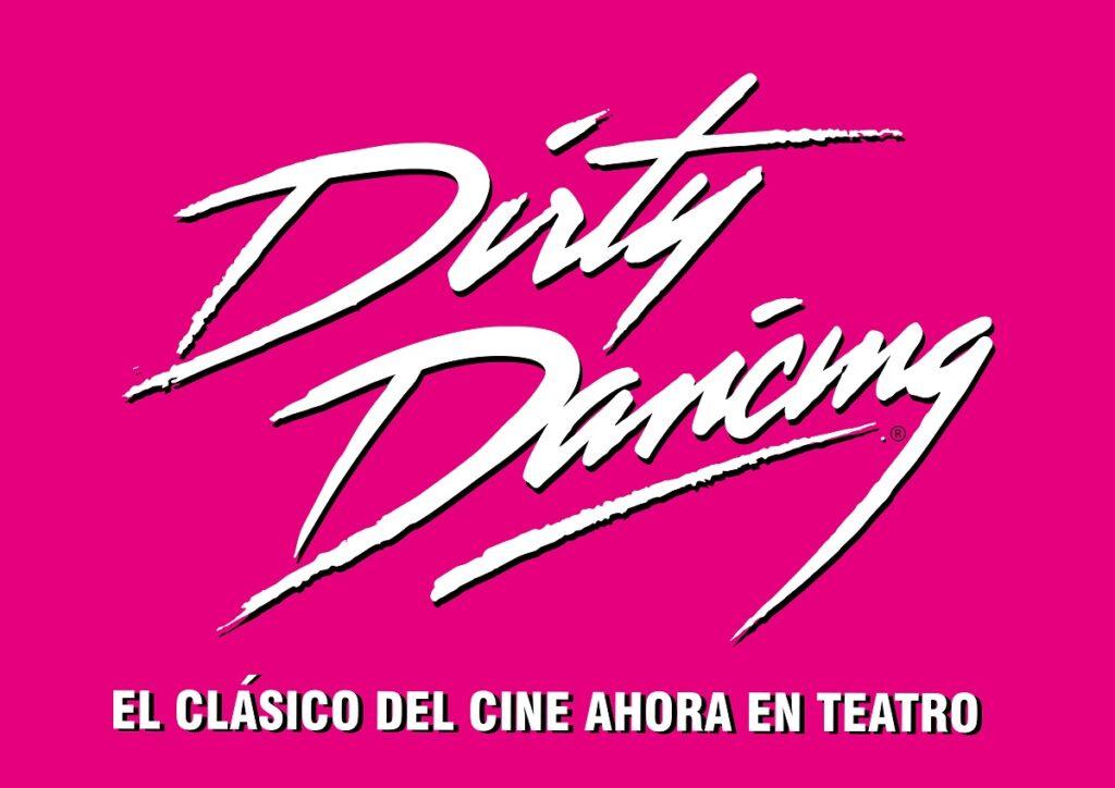 Dirty Dancng logo
