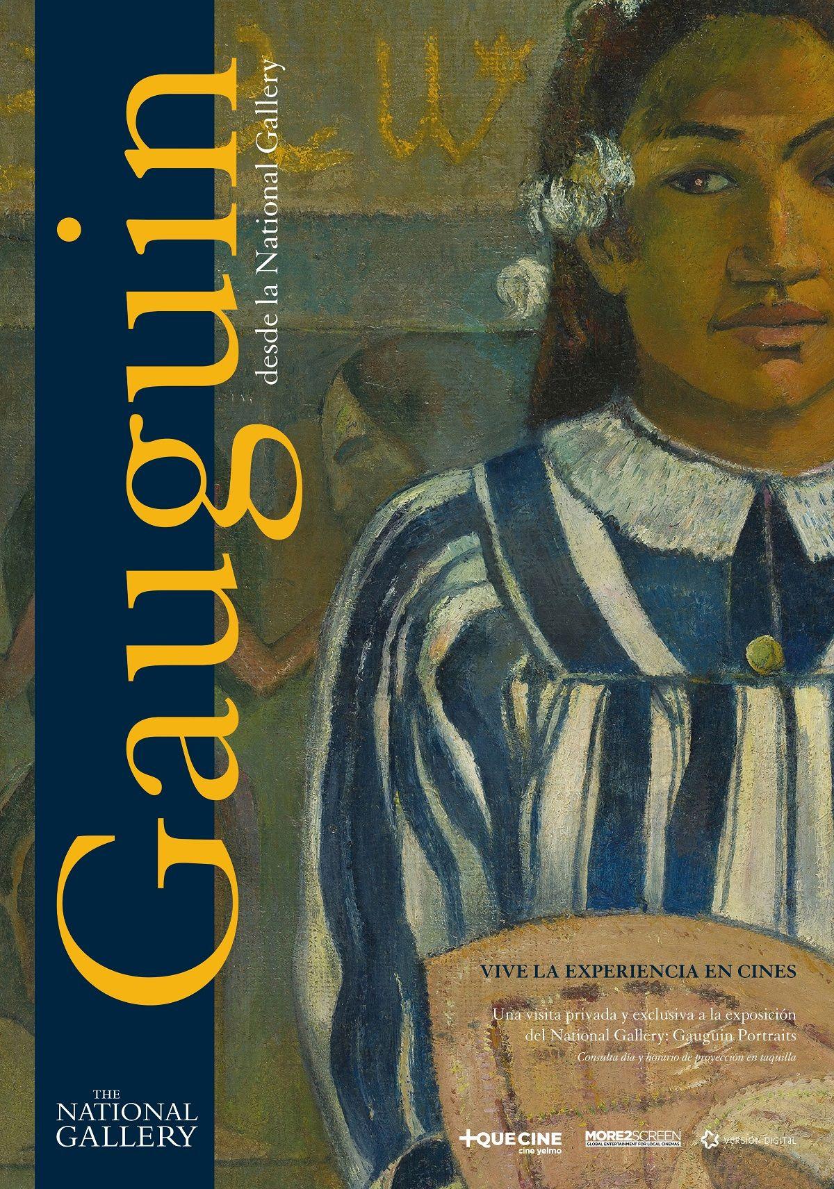 cartel imprenta gauguin 1
