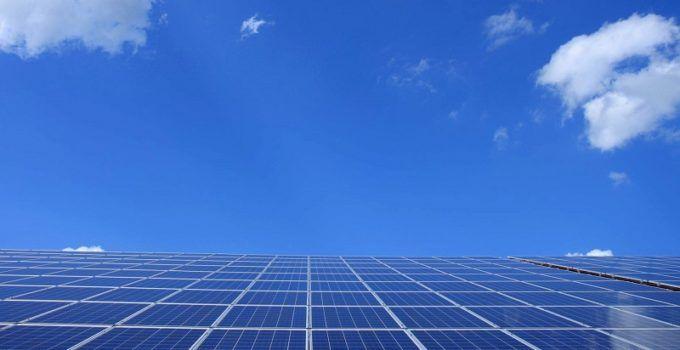 litio solar
