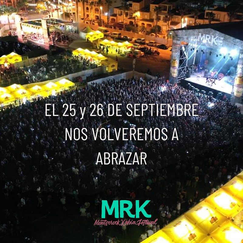 montgorock 2020 sept