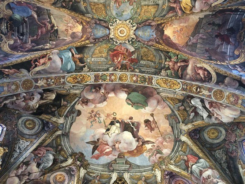 iglesia de san nicolas valencia 1