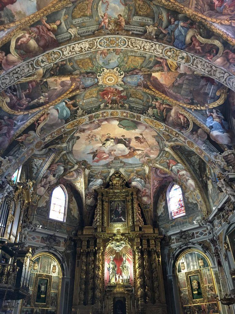 iglesia de san nicolas valencia 3