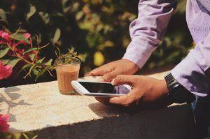 mejores marcas moviles smartphone