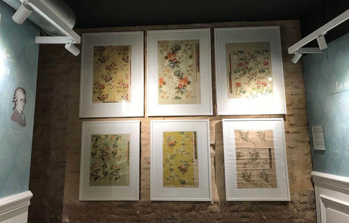 museo de la seda valencia 2