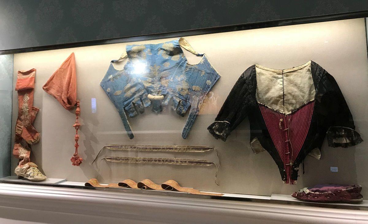 museo de la seda valencia 3