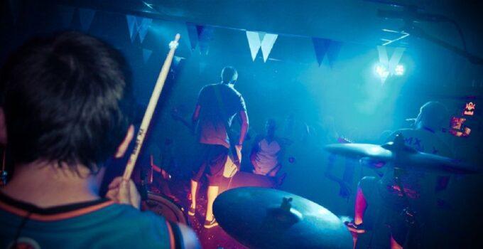 loco club valencia