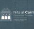NITS AL CARME 2020