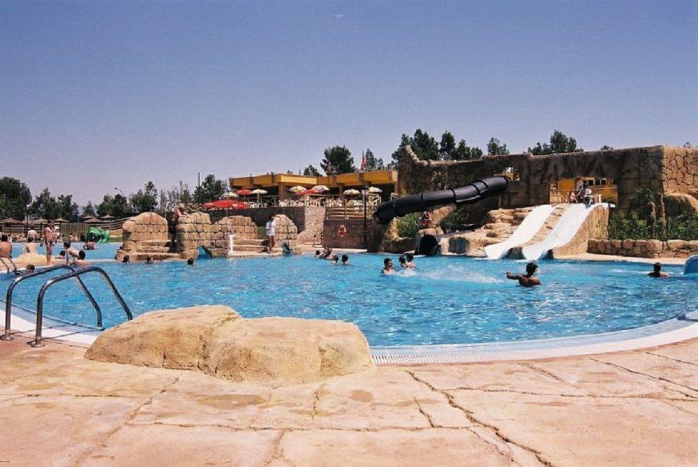 Disfruta en los 9 Parques acuáticos de la Comunidad Valenciana valencia