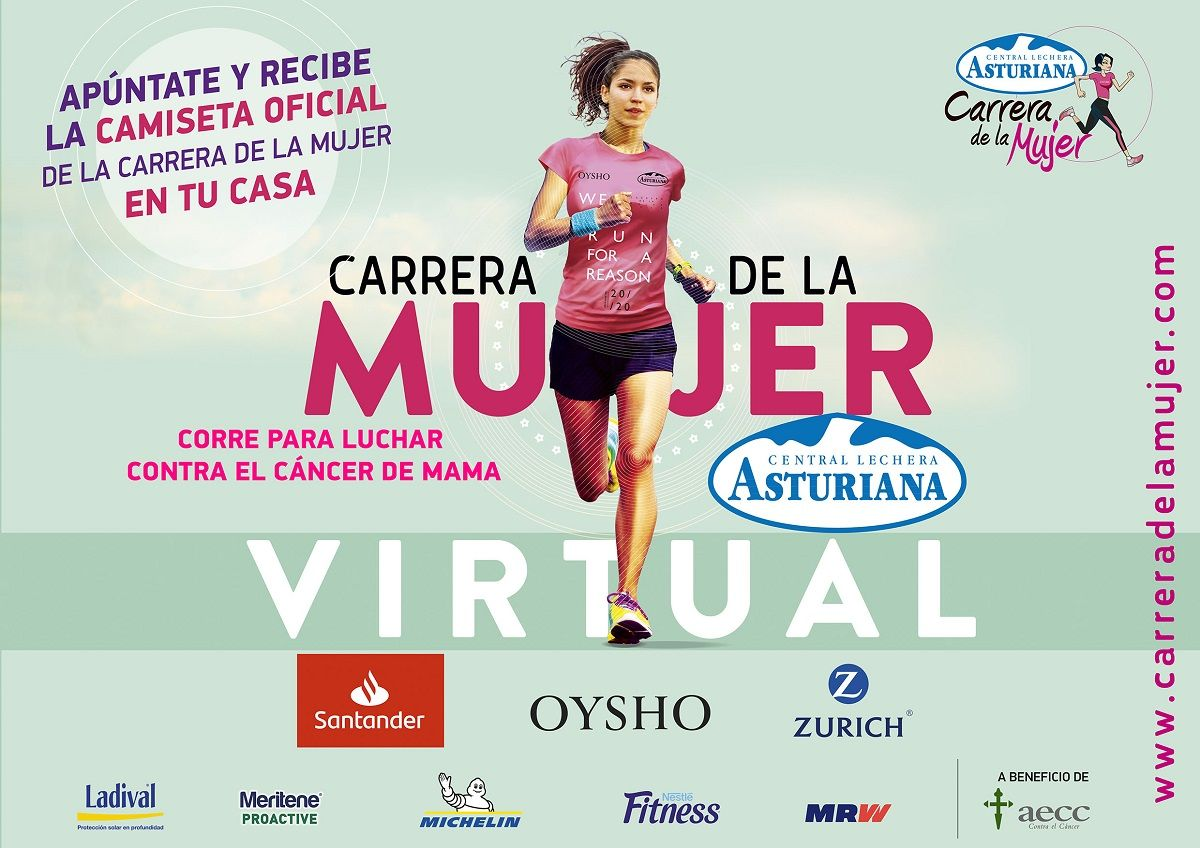 CarreradelaMujer 2020 H VIRTUAL low