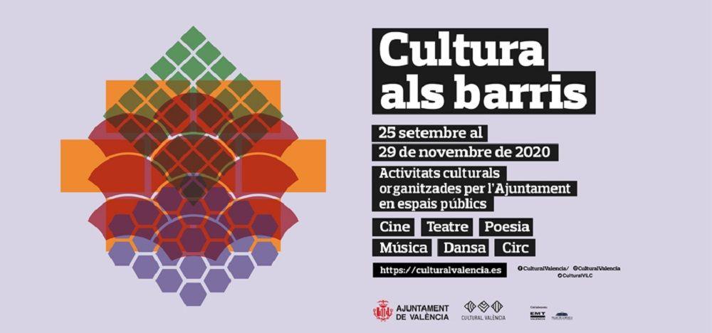 cultura als barris 20