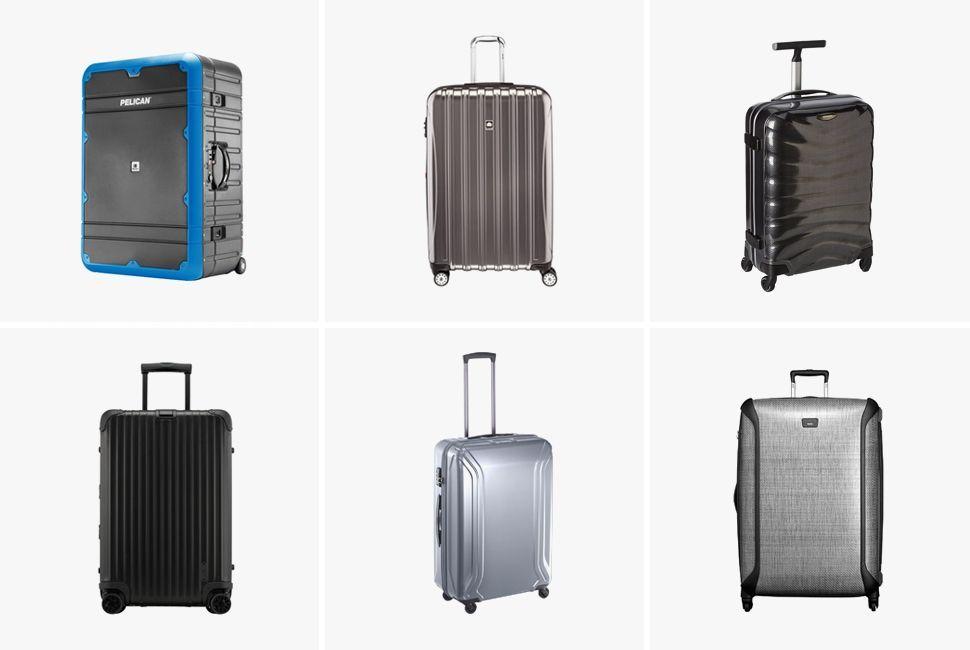 mejores marcas maletas