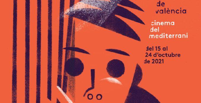 Mostra de Valencia, Cinema del Mediterrani