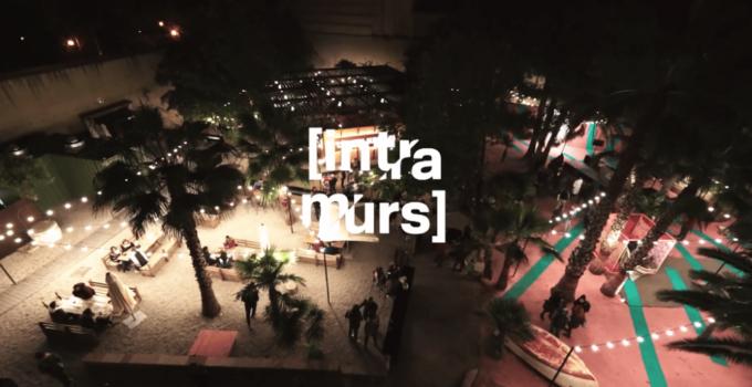 intramurs