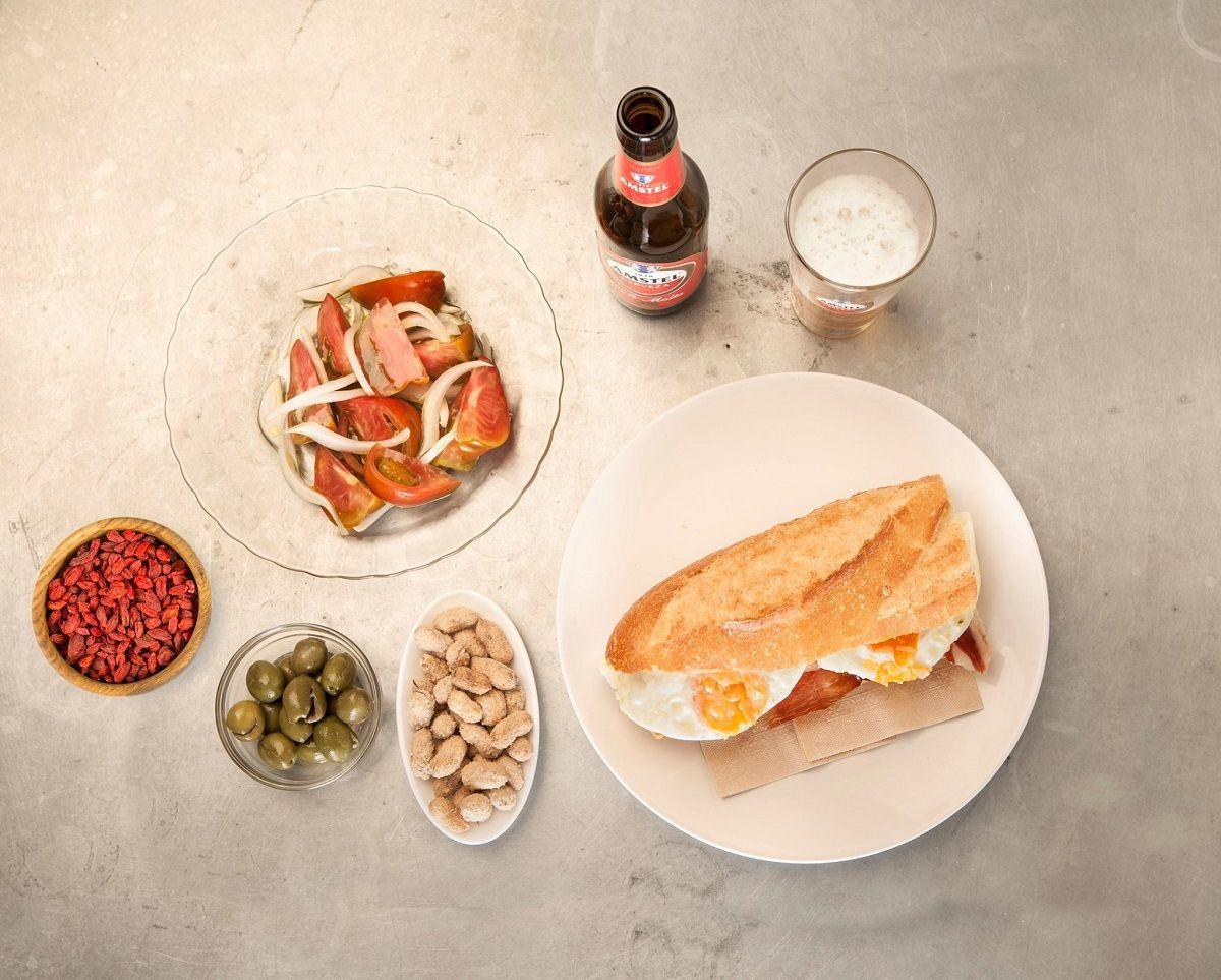 Los mejores almuerzos de la Comunitat Valenciana valencia