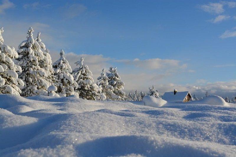 Regala una nueva experiencia en Navidad valencia