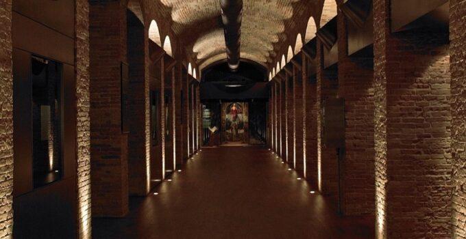 Visitas guiadas gratuitas a los Museos de Valencia valencia