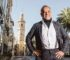 Gente valenciana: Vicente Gracia valencia