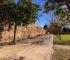 Descubre València: Rutas por la ciudad valencia