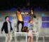 El musical 'Un Día Cualquiera' llega en Valencia valencia