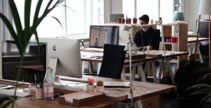 Propuestas digitales ideales para tu empresa valencia