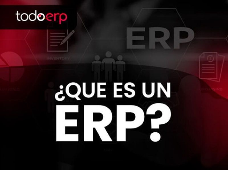 Las claves para encontrar el ERP perfecto para tu empresa valencia