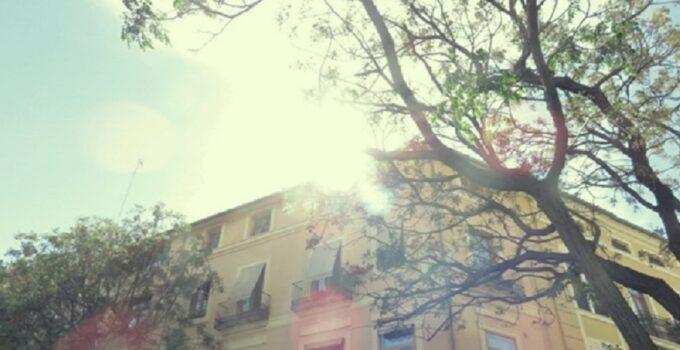 La Semana Santa y la Pascua en Valencia valencia